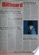 22 aug 1964