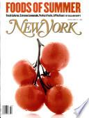 27 mai 1996