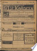 3 maart 1899
