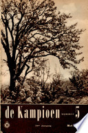 mei 1955