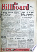 20 april 1959