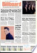 31 juli 1965