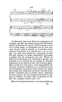 Pagina 603