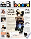 17 juli 2004