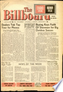 22 juni 1959