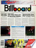 19 juni 1982