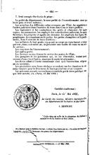 Pagina 660