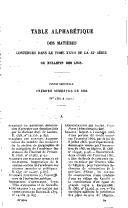 Pagina 945