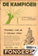 17 april 1937
