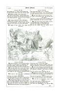 Pagina 507