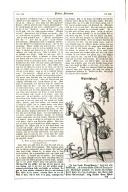 Pagina 752