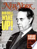 19 août 1996