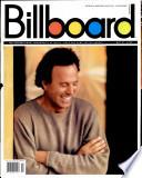 27 mei 2000