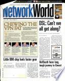 14 juni 1999