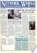 20 nov 1989