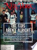5 juin 1995