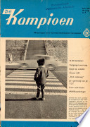 sep 1961