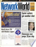 3 juli 2000