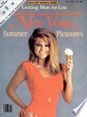 7 juli 1980
