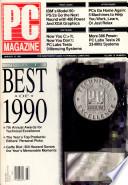 15 jan 1991