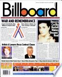 6 okt 2001