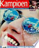 nov 2002