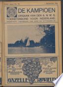 1 sep 1916