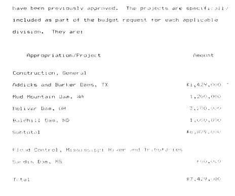 [merged small][merged small][merged small][merged small][merged small][merged small][merged small][merged small][merged small][merged small][merged small][merged small][merged small][merged small][merged small][merged small][merged small][merged small][merged small][merged small][ocr errors][ocr errors][merged small][merged small][merged small]