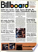 9 dec 1972