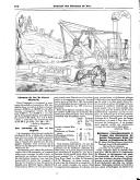 Pagina 676