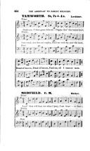 Pagina 354