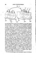 Pagina 86