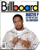 16 maart 2002