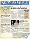 1 aug 1994