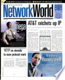 26 juni 2000
