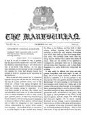 Pagina 209