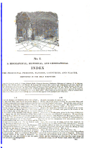 Pagina 401