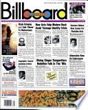 16 juli 1994