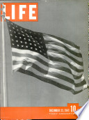 22 déc. 1941
