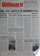 13 juni 1964