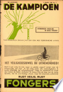 5 maart 1938
