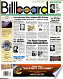 23 juli 1994