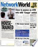 28 juli 1997