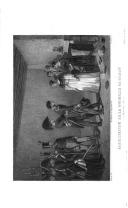 Pagina 318