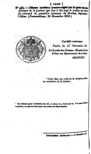 Pagina 1100