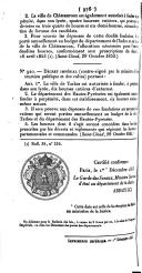 Pagina 976