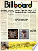 6 juli 1974