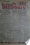 26 aug 1957