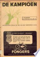 2 maart 1940