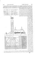 Pagina 3233